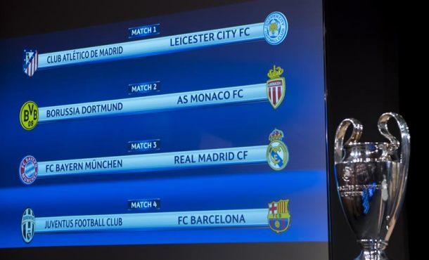 Bayern – Real Madrid, todo un clásico de competiciones europeas y reencuentro de Ancelotti