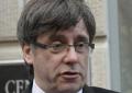 """Puigdemont: """"Hay en marcha una operación de provocación"""" contra el separatismo, """"no caigamos"""""""