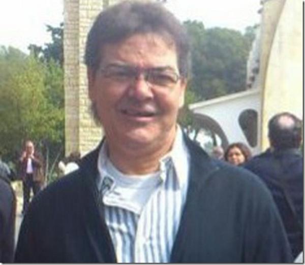 Eduard Mañas, nuevo Delegado Territorial de 'Somos Identitarios' de Anglada en Tarragona