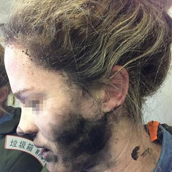 Australia alerta sobre uso de pilas en aviones tras explosión de auriculares