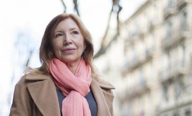 """Agenjo: En Cataluña """"me está amenazando con expoliarme"""" para robar """"mi identidad española"""""""