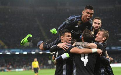 """(Real Madrid) Sergio Ramos: """"Hace una semana me mataban, no por meter goles seré un héroe"""""""