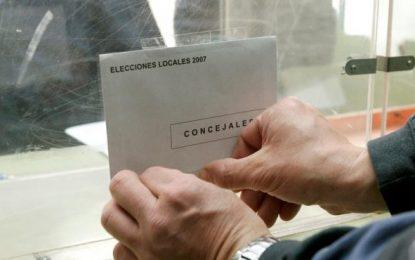 Reforma electoral de España, inicia jueves con una subcomisión que desarrollará sus tareas hasta final de 2017