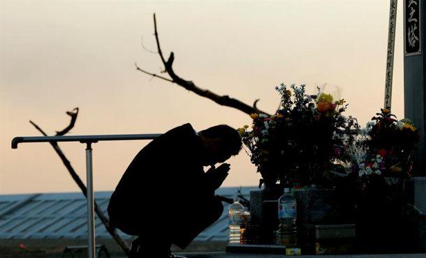 La Justicia de Japón: El Gobierno no tomó medidas para prevenir la catástrofe atómica de Fukushima