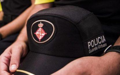 Alberto Fernández denuncia el fichero policial de Colau a la Agencia Catalana de Protección de Datos