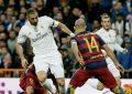 Un clásico que vale una Liga, Real Madrid ante la posibilidad de asestar el golpe definitivo