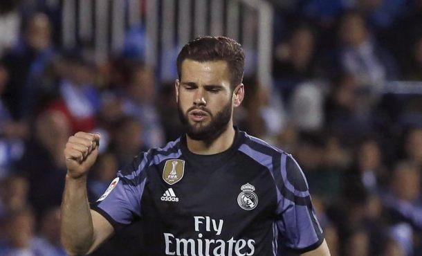 Apelación acepta el recurso del Real Madrid y Nacho puede jugar en Vigo