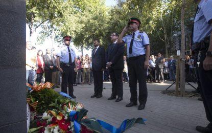 ACVOT homenajeará mañana a José María Bultó Marqués asesinado por la banda terrorista catalana 'Tierra libre'
