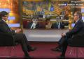 """Puigdemont enterrará su referéndum """"pactado"""" ante el silencio de Rajoy a su carta"""