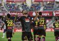 El Español gana a Granada y alcanza la octava posición de la tabla (1-2)