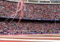 Atlético de Madrid despedirá el domingo 28 el Calderón con homenaje 'Final de Leyenda'