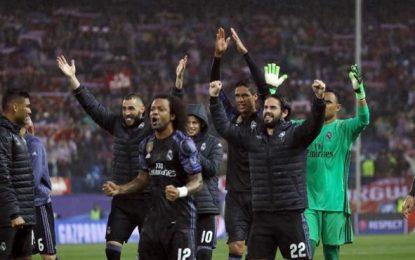 Real Madrid dispondrá de 17.518 entradas en Cardiff, abierto el plazo para solicitar entradas