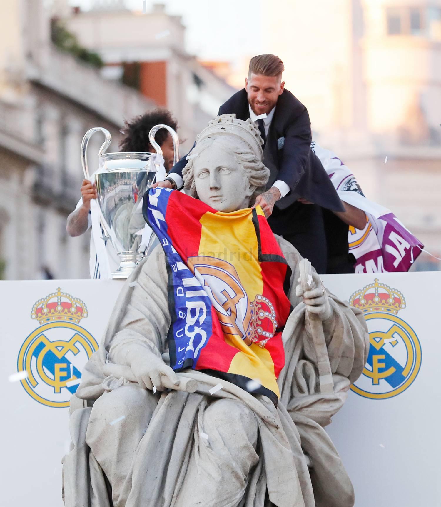 Real Madrid y FC Barsa se enfrentarán 3 veces este verano