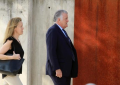 Ex tesorero del PP Luis Bárcenas, mañana lunes ante la comisión dela financiación ilegal del PP