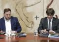 """España y Catalanes denuncia """"auténtico golpe de estado"""" de """"políticos secesionistas"""" en Cataluña"""