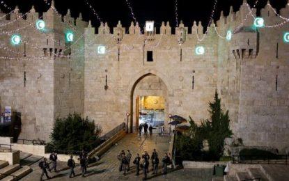 El Estado Islámico reivindica por primera vez un ataque en Jerusalén