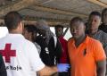 Llegan a España, 231 inmigrantes que viajaban en seis embarcaciones (pateras)