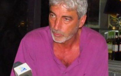 """El alcalde del PSC en Blanes (Gerona) rechaza ahora el Referéndum,""""un acto ilegal"""""""