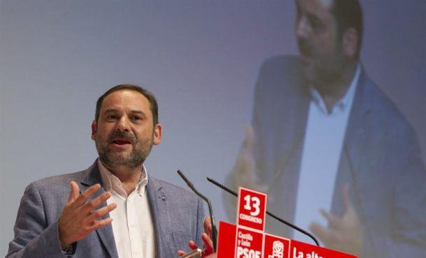 """PSOE: Cada español debe pagar la """"deuda importante que tiene Cataluña"""""""