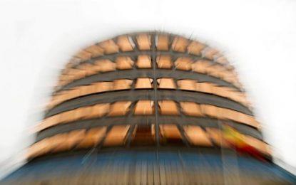La Justicia anula el Canon Digital de la Generalidad y Gobierno catalán amenaza con no acatar