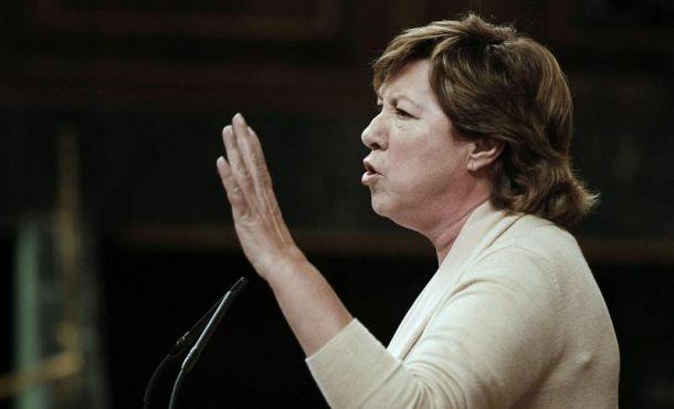 La senadora del PP y ex alcaldesa, Pilar Barreiro, será imputada por hasta 5 delitos de corrupción
