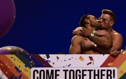 270 LGBT atendidos, 28 hospitalización, por intoxicación de drogas y etílica en Orgullo Gay Madrid