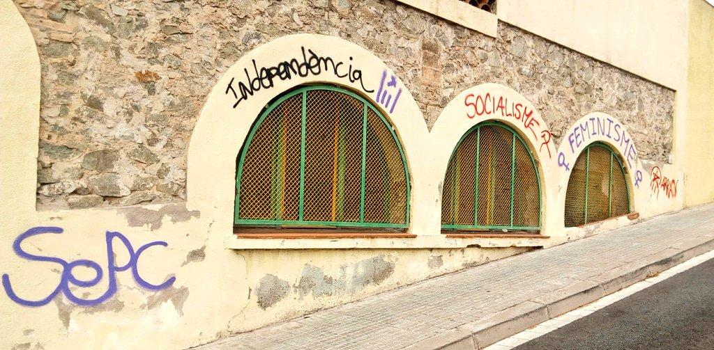 Presiones separatistas contra el rector patriota de Universidad de Lérida por rechazar el referéndum