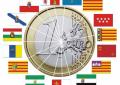 Cataluña, comunidad autónoma que recibe más recursos del modelo de financiación autonómica