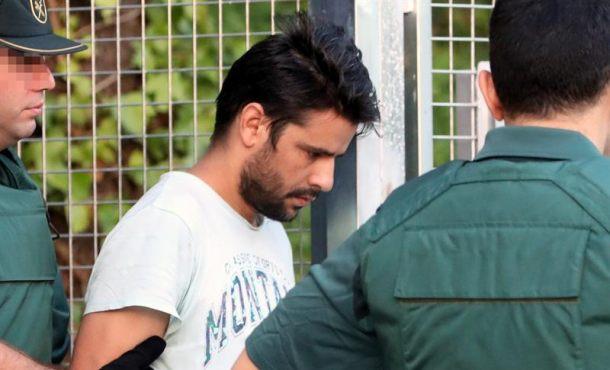 Detenido islámica catalán dueño del locutorio de Ripoll rechaza el terrorismo