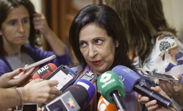 """PSOE: Rajoy tiene """"responsabilidades políticas"""" en el Gürtel y una clara """"culpa in vigilando"""""""