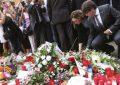 La célula terrorista islamista catalana compró cuchillos y hacha en Cambrils (Tarragona)