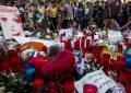 Monárquicos de España participarán en la marcha contra el terrorismo islamista en Cataluña