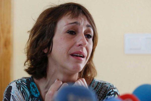 "Madre que incumple Orden Judicial de entrega de hijos al padre: No es ""nada fuera de la ley"""