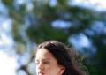 """La cantautora Rosalía Vila: """"Yo creo que hay muchísimo talento en la juventud española"""""""