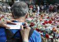"""Barcelona vivirá hoy una gran manifestación en contra del terrorismo bajo """"No Tengo Miedo"""""""