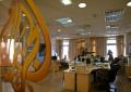 Israel anuncia su intención de cerrar la oficina de Al Jazeera en su territorio