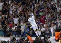 El hambre de Cristiano impulsa el estreno plácido del campeón