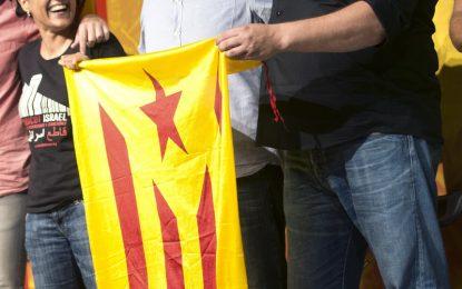 1600 empresas han sacado su sede de Cataluña desde el golpe separatista del 1-O