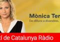 """Investigan la llamada de Cataluña Radio sobre """"movimientos de Guardia Civil y Policía"""" en Cataluña"""