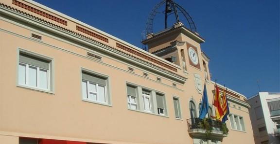 """Santa Coloma de Gramanet (PSC) rechaza ceder """"locales"""" a la Generalidad para el 1-O"""