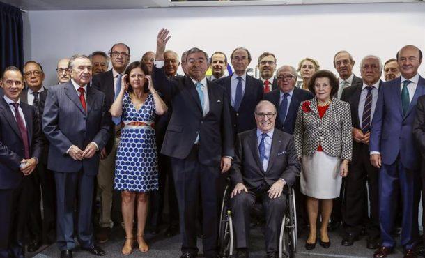 """Empresarios ante el 1-O: """"Utilizar las instituciones de todos para fines partidistas resulta un fraude"""""""