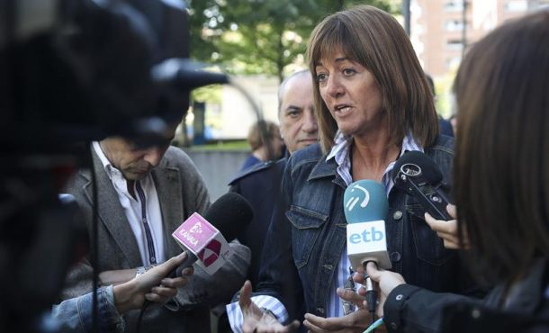 PSOE vasco: Los insultos a ediles del PSC en Cataluña recuerdan a lo vivido con ETA y proetarras