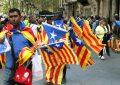 Cerca de 3 mil empresas han sacado su sede de Cataluña desde el 1-O
