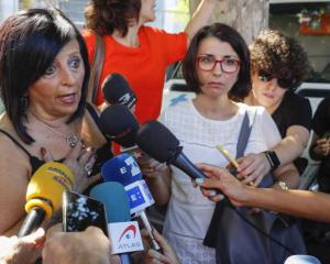 El juez rechaza la paternidad de Pilar Abel sobre Dalí y la condena a las costas judiciales