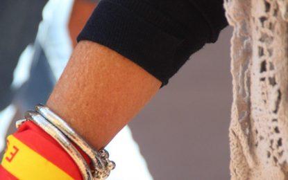 Más de 5,5 millones de catalanes llamados a las urnas de verdad el 21-D