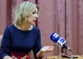 """Rusia contesta que no quiere """"dañar las relaciones ruso-españolas"""" con el separatismo actalán"""