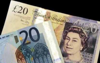 (ICIJ)vincula a Reina Isabel II, 127 presidentes, Madonna y Bono (U2) con paraísos fiscales