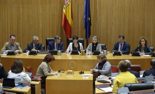 """El nuevo fiscalgeneral garantiza una respuesta """"firme"""" si se desprecia Constitución en Cataluña"""