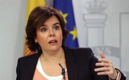 """""""El proceso separatista, propuesta más anticatalana de la historia"""" de Cataluña"""