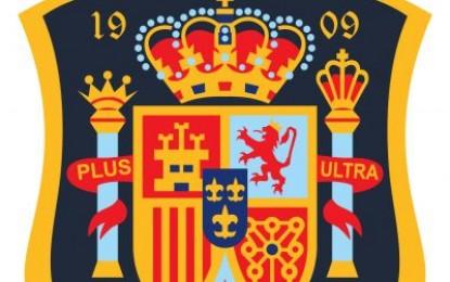 VAMOS ESPAÑA